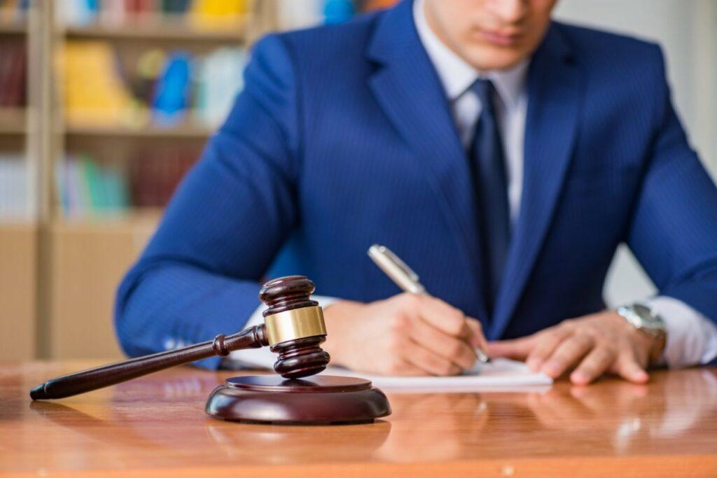 арбитражный-адвокат